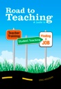 A Great Companion for any Teacher in Teacher Training, Student Teaching, or Seeking a Job