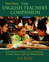 The English Teacher's Companion