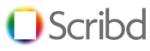 logo_contrast